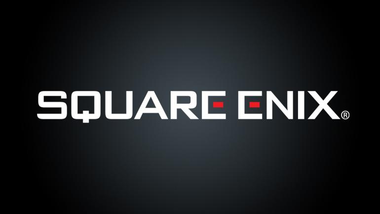 El teletrabajo se queda en Square Enix, la compañía apostará por el trabajo desde casa de forma permanente