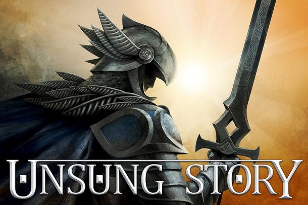 El creador de Vagrant Story trabaja en dos nuevos juegos de estrategia para móviles