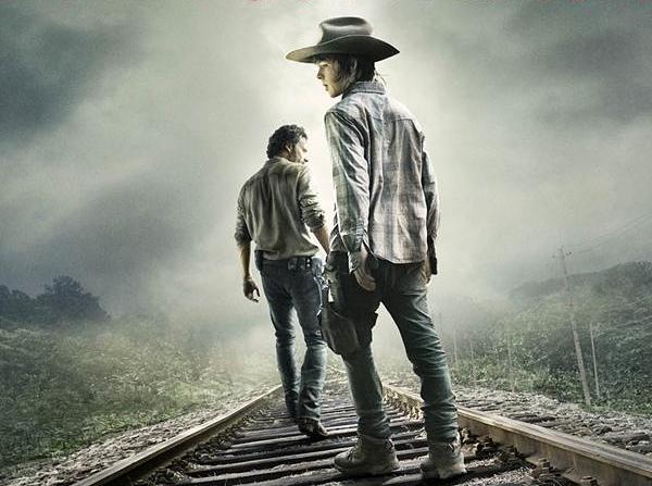 The Walking Dead tendrá un nuevo juego para dispositivos móviles
