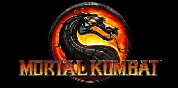 Nuevos indicios apuntan a la existencia de Mortal Kombat HD Arcade Kollection