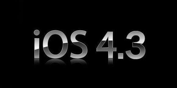 Un estudio asegura que hay 63 millones de jugadores en iOS en los principales países