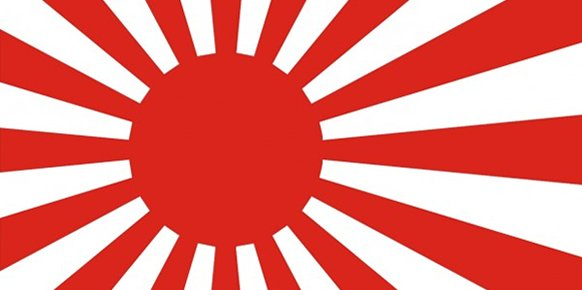 El mercado del videojuego en Japón crece un 1,2% en el año fiscal 2012