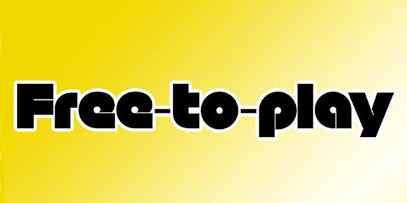 Según un organismo regulador británico, determinados juegos free-to-play podrían ser ilegales
