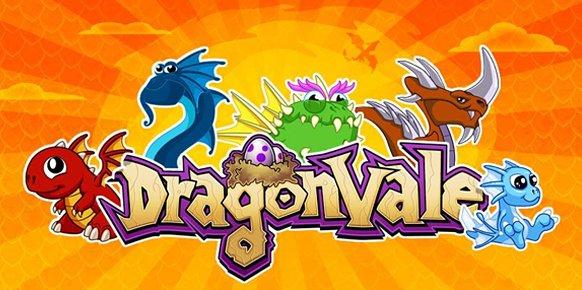 Hasbro adquiere la mayor parte de las acciones de los desarrolladores de DragonVale por 112 millones de dólares