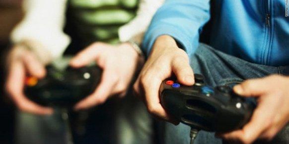 En Estados Unidos el número de hogares con un PC para jugar sigue cerca del de consolas