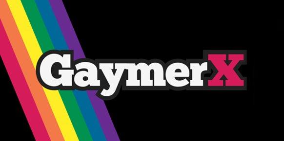 La segunda convención organizada por el colectivo gay, GaymerX2, fechada para 2014