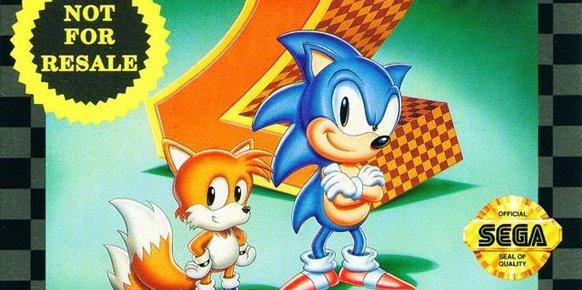 Fallece Greg Martin, dibujante de las portadas de juegos como Sonic o Pac-Man