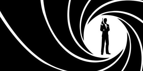 Telltale Games se muestra interesada en trabajar en un juego de James Bond