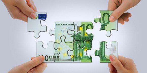 El gobierno español estudia limitar el crowdfunding a un millón de euros. Nadie podrá invertir más de 3.000