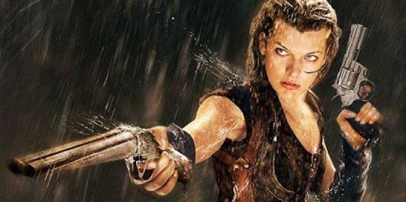 La sexta película de Resident Evil no cumplirá con su estreno en otoño