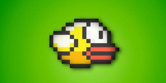 Flappy Bird regresa con opciones multijugador; por ahora solo en Amazon Fire TV