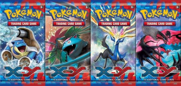La franquicia Pokémon se estrenará en iPad