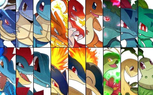 Las acciones de Nintendo suben tras ser anunciado el juego de cartas de Pokémon para iPad