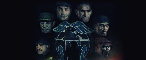 Commandos regresará a la vida con un nuevo juego para tabletas y móviles