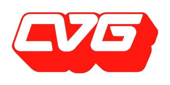 CVG echa el cierre tras 33 años informando sobre videojuegos