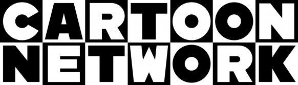 Cartoon Network lanza un Humble Bundle temático para dispositivos móviles