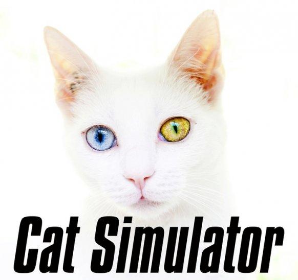 Cat Simulator vuelve a Kickstarter con las ideas más claras