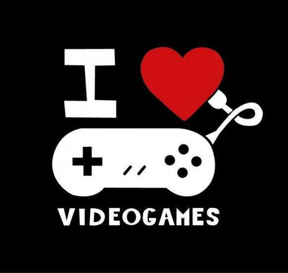 La industria del videojuego española vende un 6,8% más en 2014 que en 2013