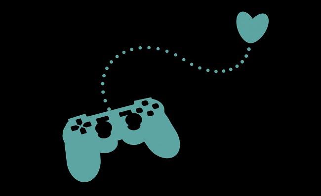 La industria española del videojuego facturó 413 millones de euros en 2014