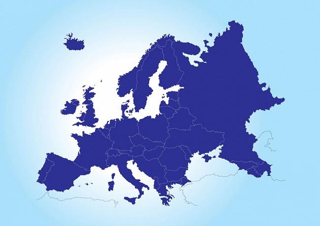 La Comisión Europea propone abogar por precios comunes en todo el continente para los juegos digitales