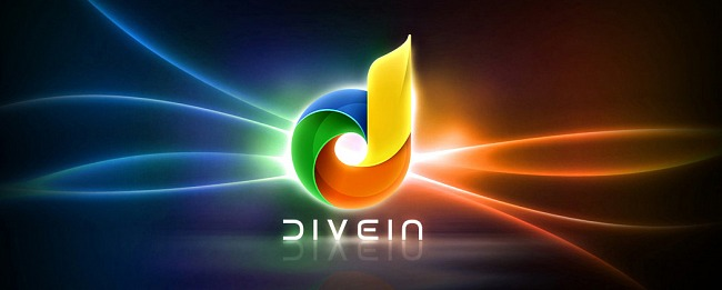El servicio de juegos en streaming Dive In cierra antes de cumplir un año de vida