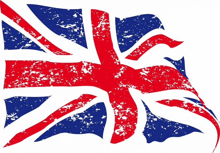El género de la acción y aventura es el preferido para desarrollar en Reino Unido