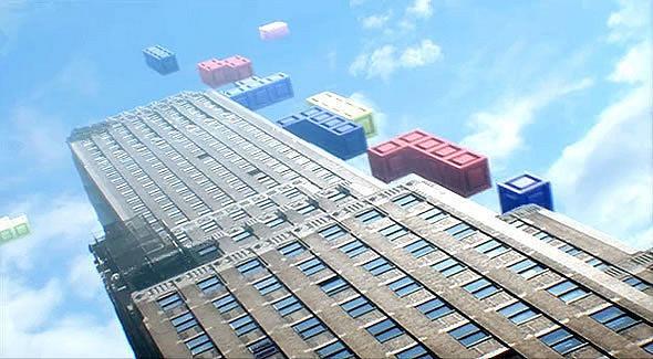 La película de Tetris está lista para iniciar su producción