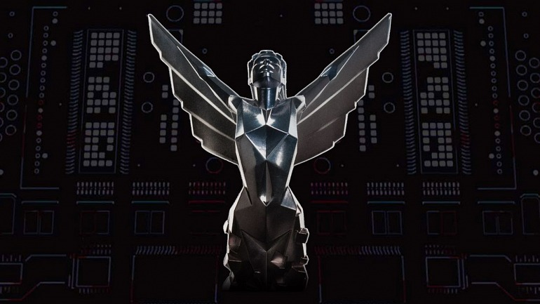 The Game Awards 2016 ya tiene fecha de celebración
