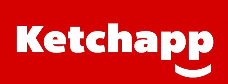 Ubisoft compra a la empresa francesa Ketchapp, creadores de 2048