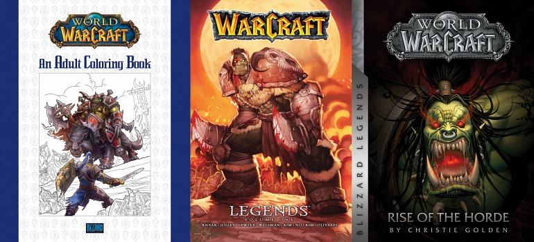 Warcraft: Orcs & Humans