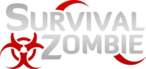 Concurso: Vive una experiencia Survival Zombie con Resident Evil: El Capítulo Final