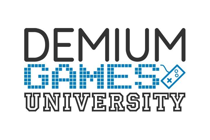 Demium Games pone en marcha un programa de prácticas para estudiantes