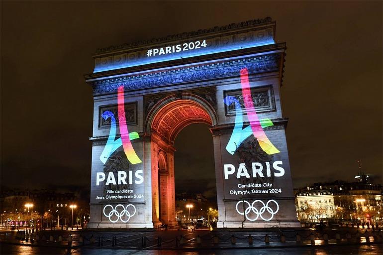 Los Juegos Olímpicos de París 2024 estudian incluir categoría eSports