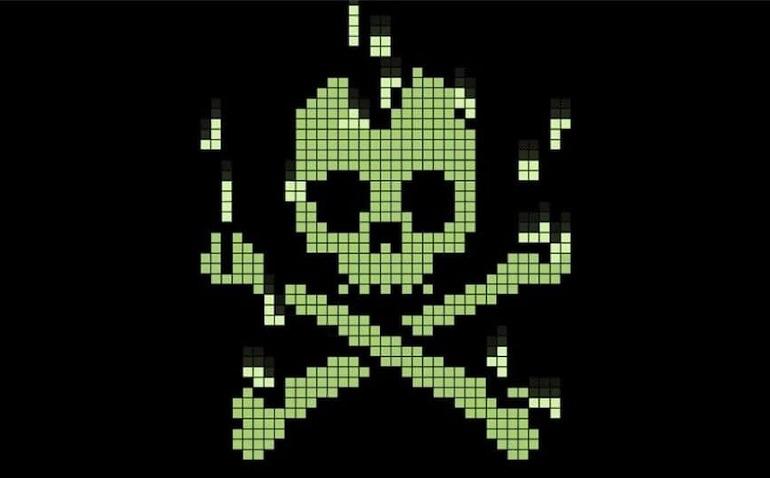 La piratería no afecta a las ventas de videojuegos según un estudio