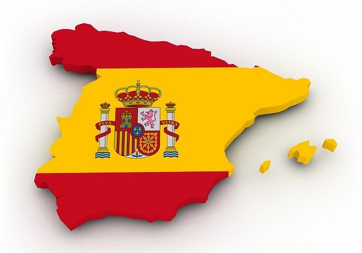 Los videojuegos aportarán 128 millones a la economía española en 2017