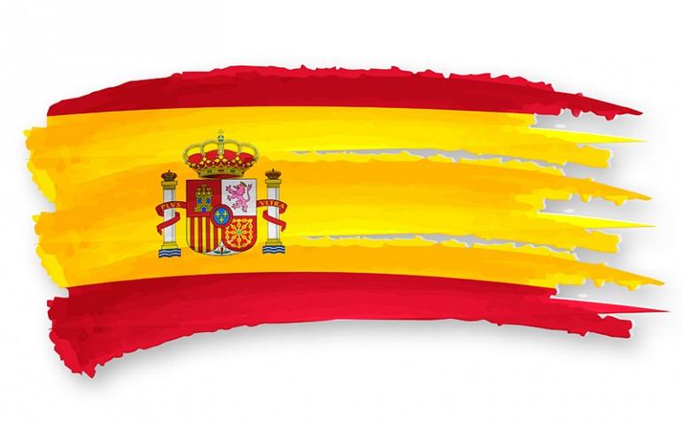 El Gobierno de España niega haber suspendido las ayudas a la industria del videojuego