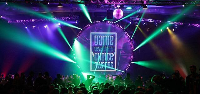 La Game Developers Choice Award 2018 nomina a sus candidatos