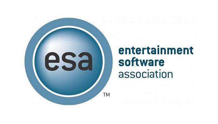 """ESA: """"No se ha encontrado conexión entre violencia y videojuegos"""""""