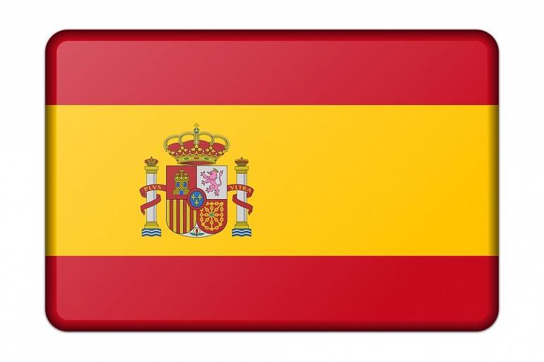 España, uno de los países europeos más caros para comprar videojuegos