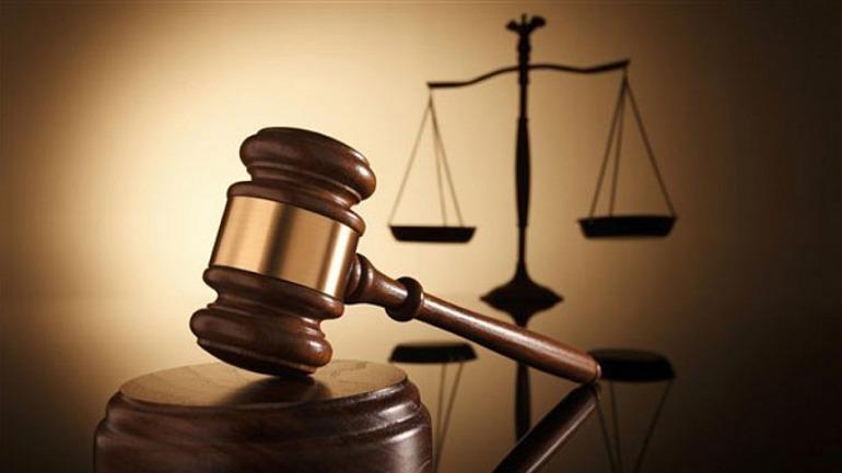 Un tribunal alemán, en contra de reservas de productos sin fecha