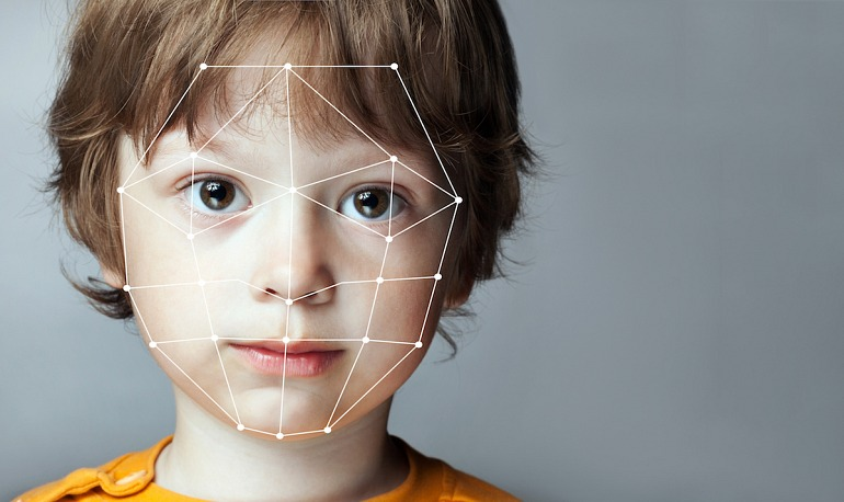 Tencent usa reconocimiento facial para verificar la edad del usuario