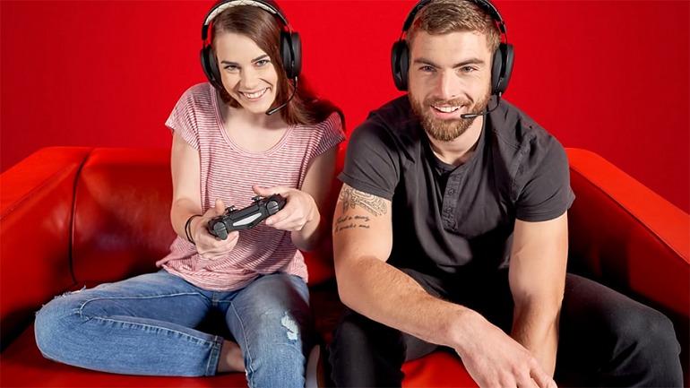 Publicado un decálogo para un uso responsable de los videojuegos