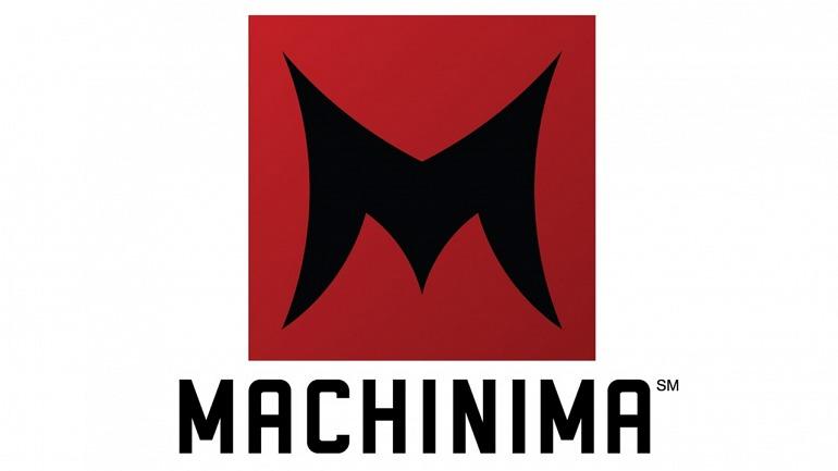 Desaparece Machinima tras casi 20 años de vida
