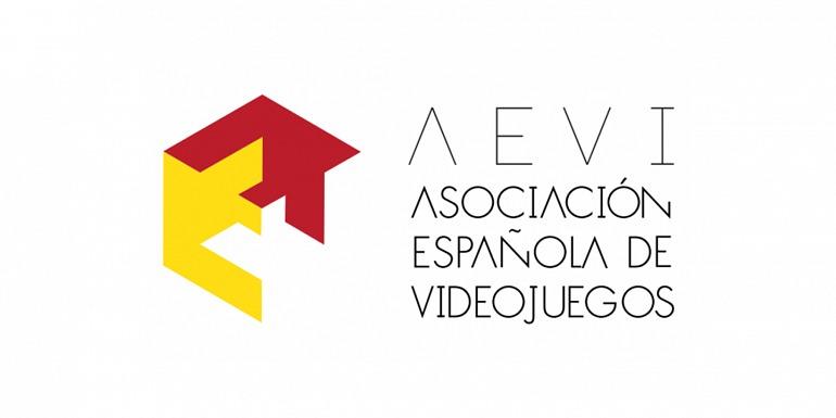 De récord en récord: el mercado de videojuegos en España sigue creciendo