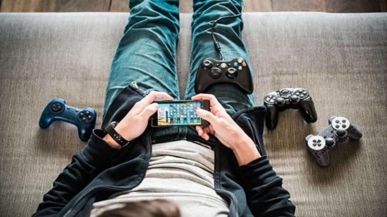 La OMS decidirá pronto si el trastorno condicionado por videojuegos se considera enfermedad o no