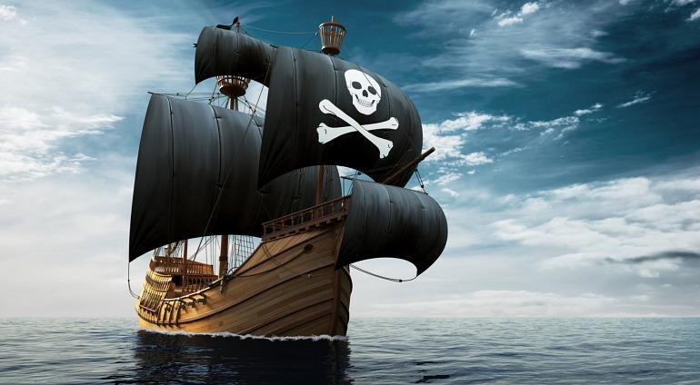 Cárcel y 100.000 euros de multa para el dueño de una web de videojuegos piratas
