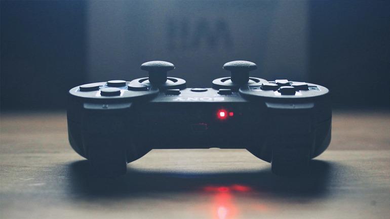 """""""La industria del videojuego debe ser la primera en combatir la discriminación"""""""