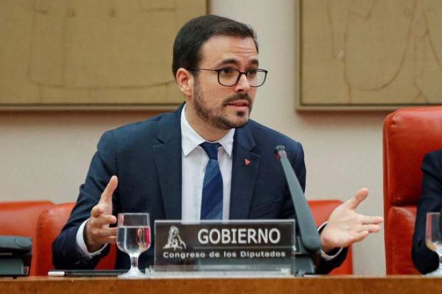 """El Gobierno de España declara la guerra a las cajas de botín, que define como """"un sistema perverso"""""""