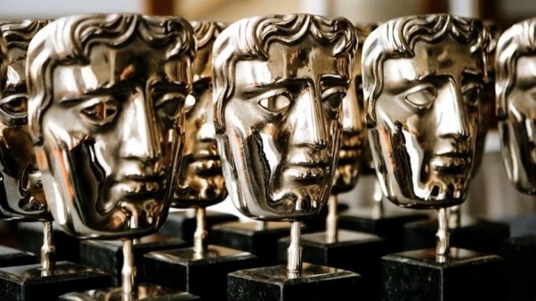 Los Bafta Games Awards a los mejores videojuegos del año cambian de formato por el coronavirus