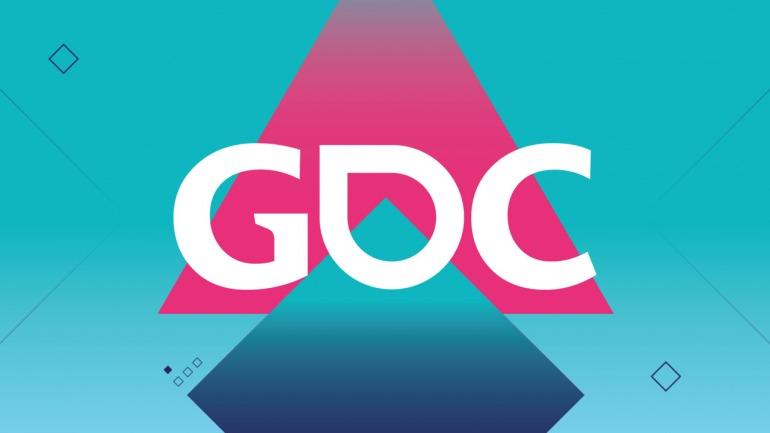 Esta semana podrás ver por Twitch las principales charlas de la suspendida GDC 2020